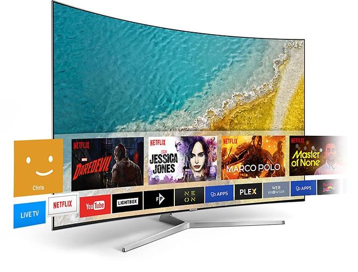 Có nên mua tivi Samsung? Tivi Samsung có thực sự tốt?