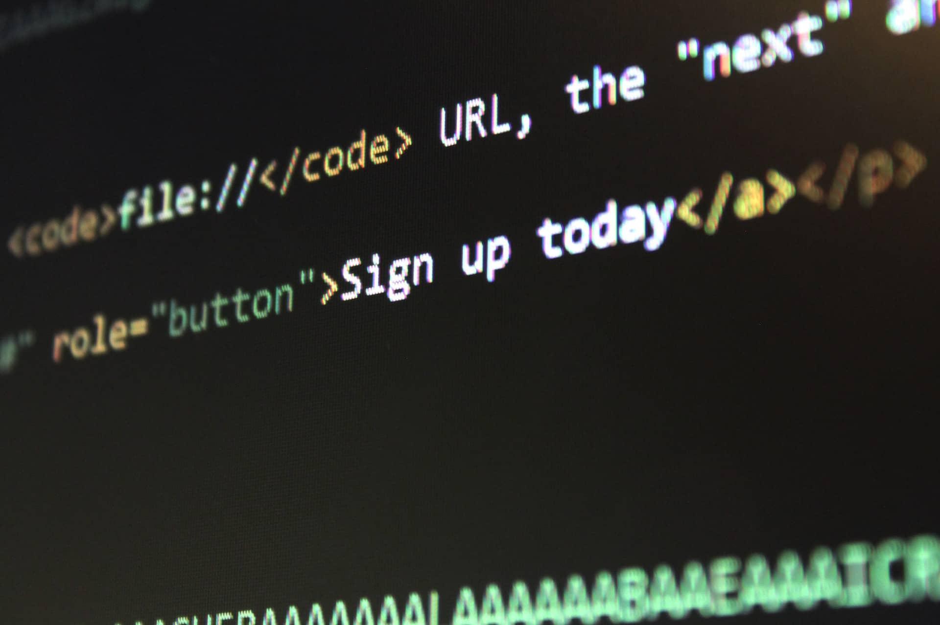 konfiguracja pliku htaccess wordpress