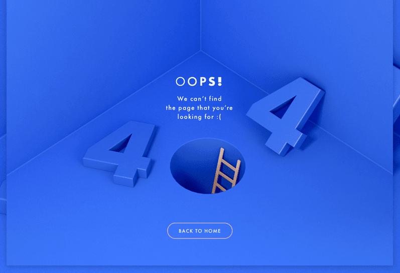 przyklady konfiguracji pliku i 404
