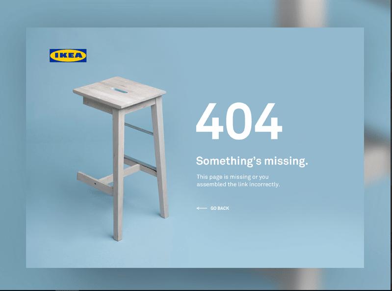 co to jest 404