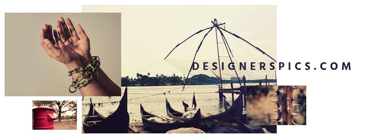 bankd zdjec darmowych dla designerow