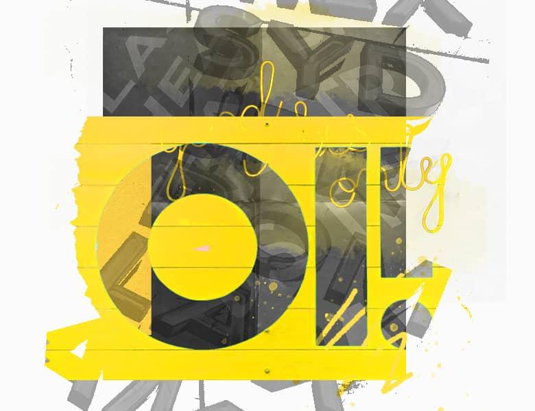 Font, czcionka na stronę internetową