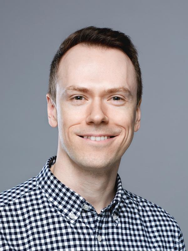 Alexey Goncharuk