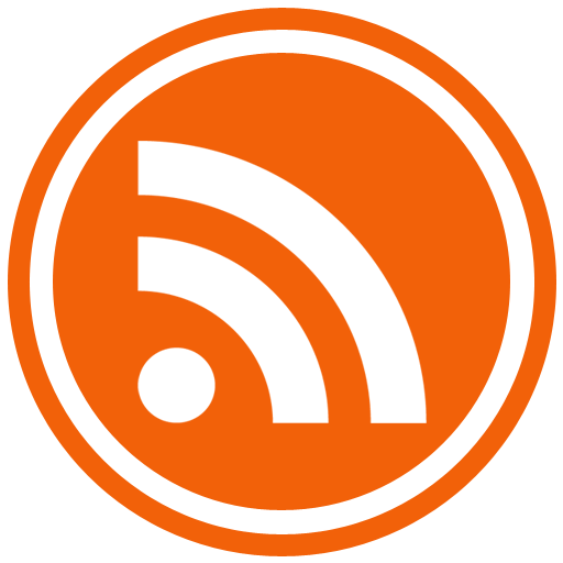 Querify Labs RSS Feed