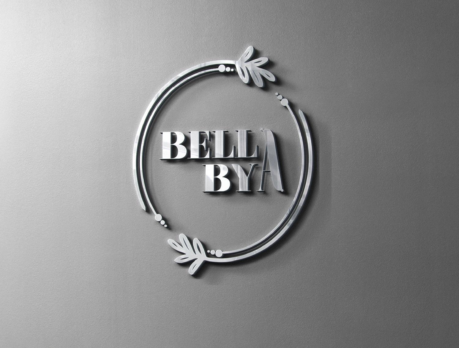 BELLABYA