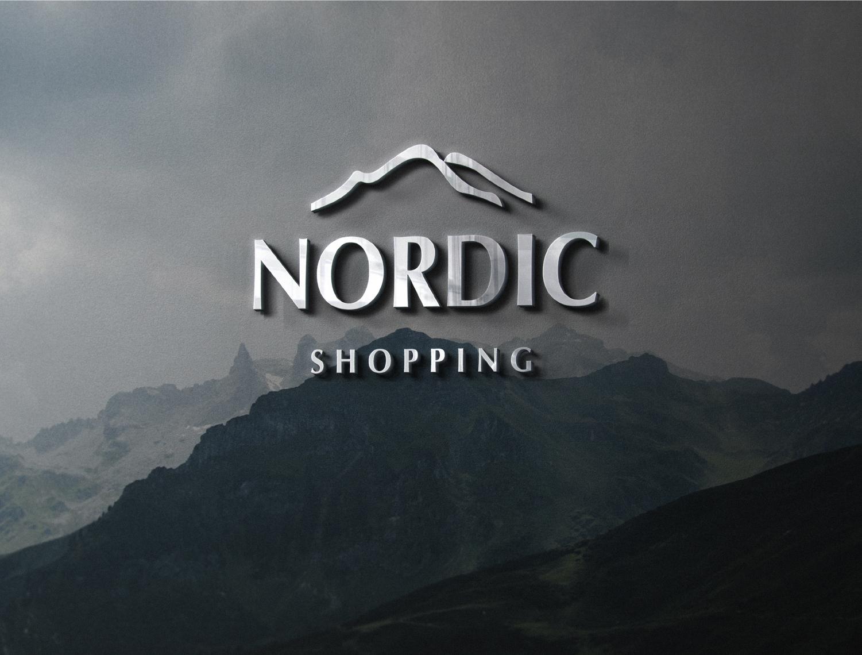 Nordic Shopping