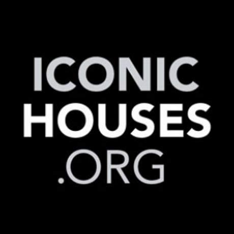 Iconic Houses