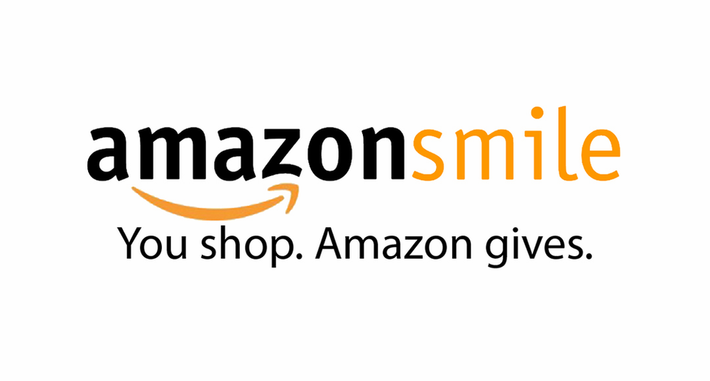 Amazon Smile could boost charity funds