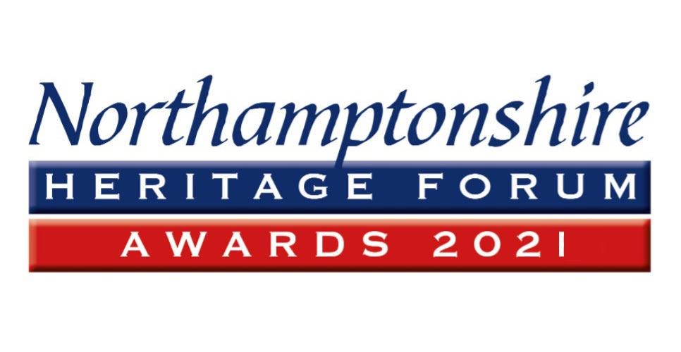 78 Celebrates Heritage Award!