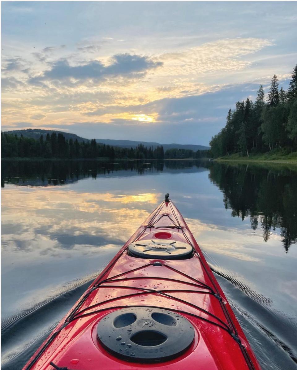 Åre Byservice | Instagram