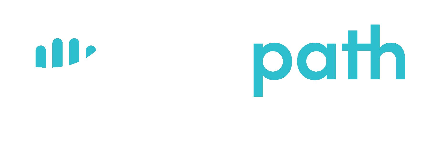 Empath Law Logo