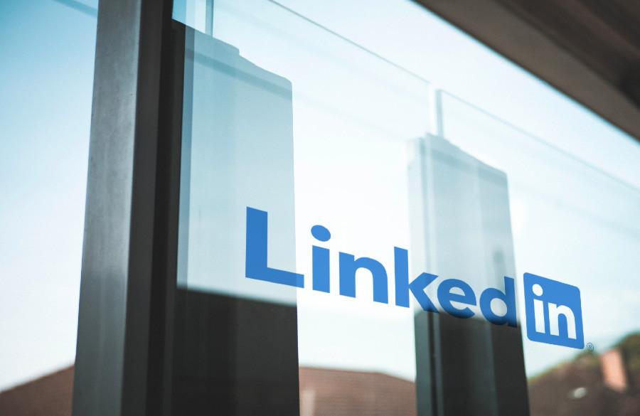 Mielenkiintoisimmat markkinointiuutiset maailmalta: LinkedIn lähtee Kiinasta