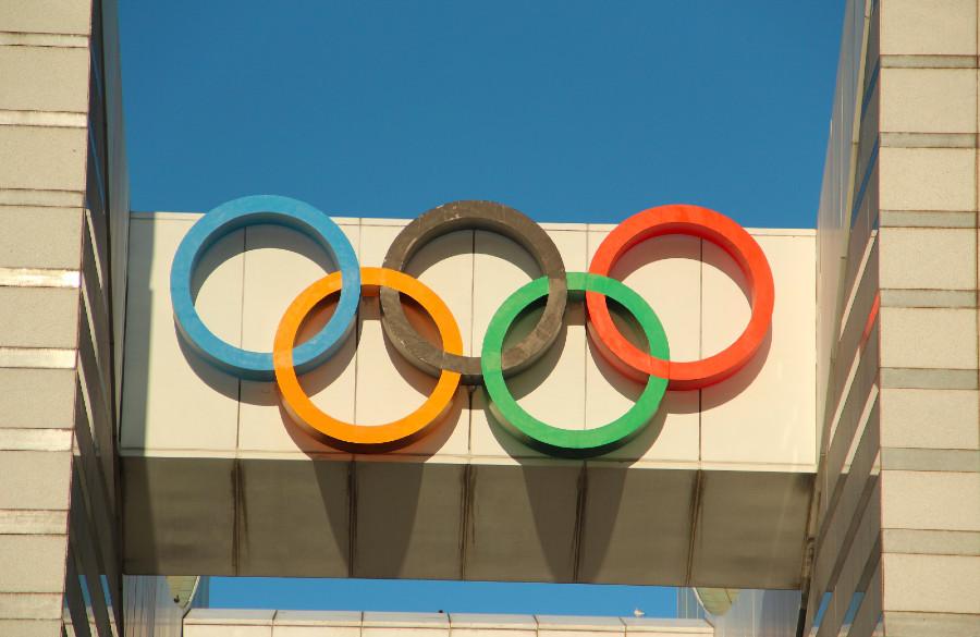Miten olympiamenestys näkyy urheilijan sponsorineuvotteluissa? Näin kommentoi Tokiossa pronssia uineen Matti Mattsson manageri Sami Hautaniemi
