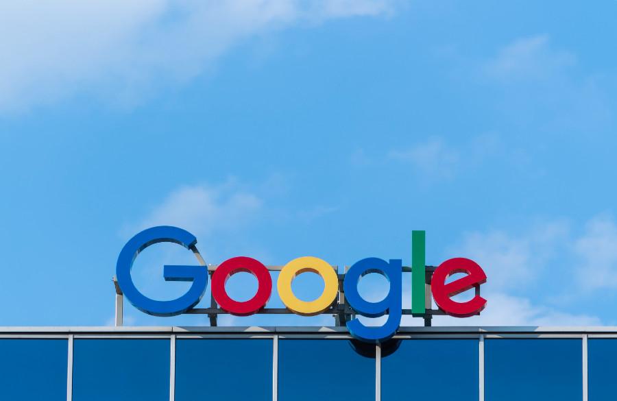 Google Ads testaa uudenlaista rankaisusysteemiä