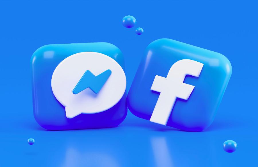 Facebook lanseeraa oman äänipalvelun, joka muistuttaa hittisovellus Clubhousea