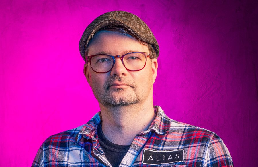 Brändikuvaaja Antti Karppinen sai taas kansainvälistä tunnustusta – nyt irtosi MM-kulta