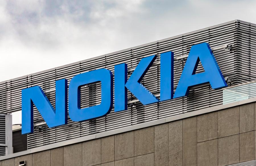 Nokia on yhä selvästi arvokkain suomalaisbrändi