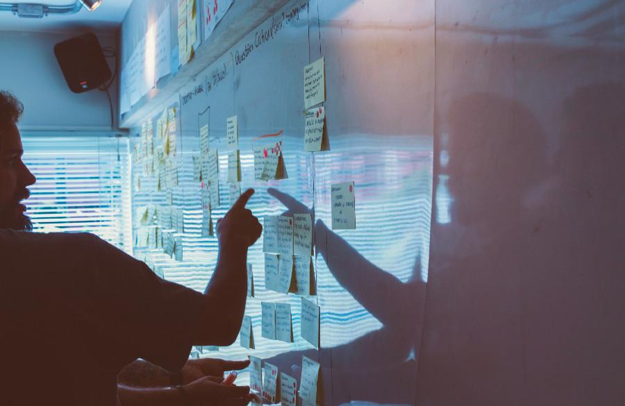 Suunnittelutoimisto Wörks luo uudenlaisen palvelukokonaisuuden, jonka kehityshankkeeseen investoidaan yli kaksi miljoonaa euroa