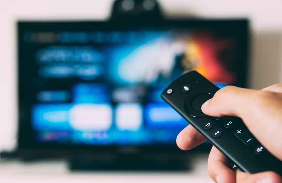 Mediakonserni Keskisuomalainen laajentaa televisiopuolelle