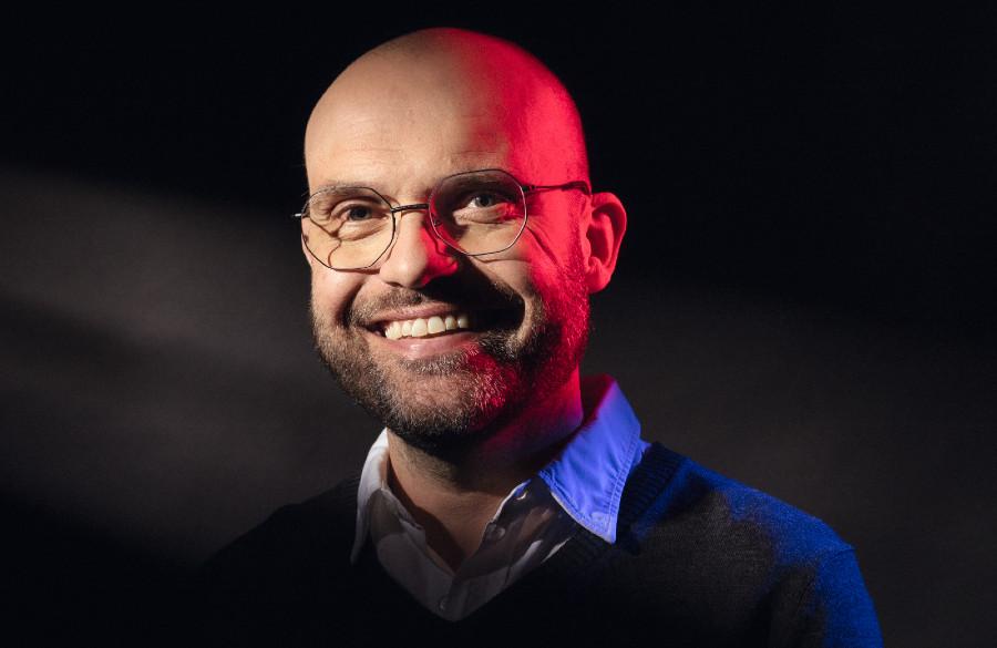 Ismo Nikkola valittiin kovaan pestiin itsenäisten markkinointitoimistojen AMIN Worldwide -verkostossa – Avidlyn strategiajohtaja lupaa auttaa suomalaisia yrityksiä kansainvälisessä kasvussa