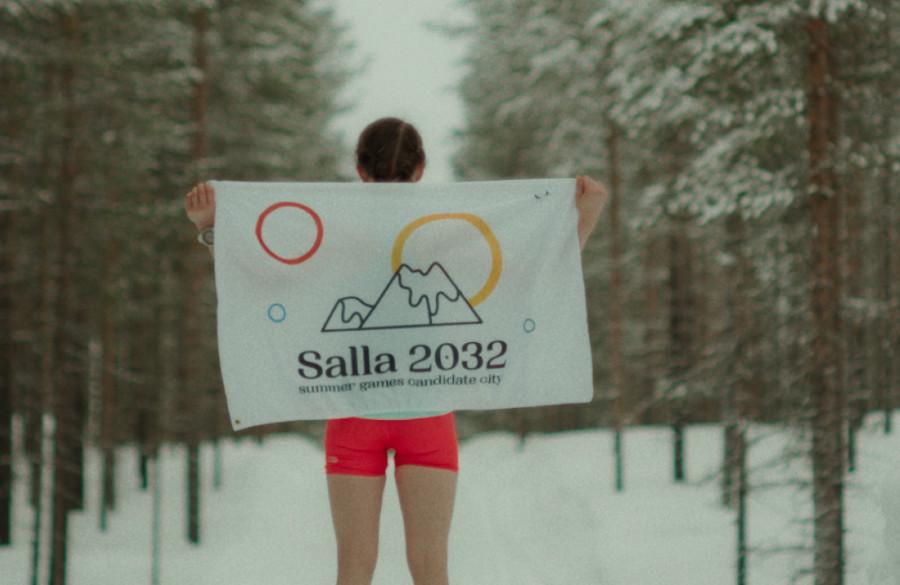 Toimitusjohtaja kertoo, miten Cannes-sensaatio House of Lapland onnistui tekemään kansainvälisen menestyskampanjan