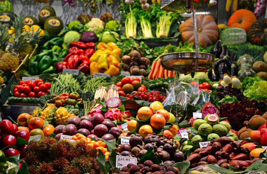 Kesko investoi tulevina vuosina kymmeniä miljoonia euroja ruoan verkkokauppaan – pääkaupunkiseudulle rakennetaan automaattiavusteinen keräilyjärjestelmä