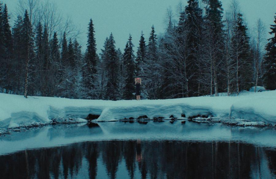 House of Lapland teki kaikkien aikojen suomalaissuorituksen Cannes Lions -festivaaleilla