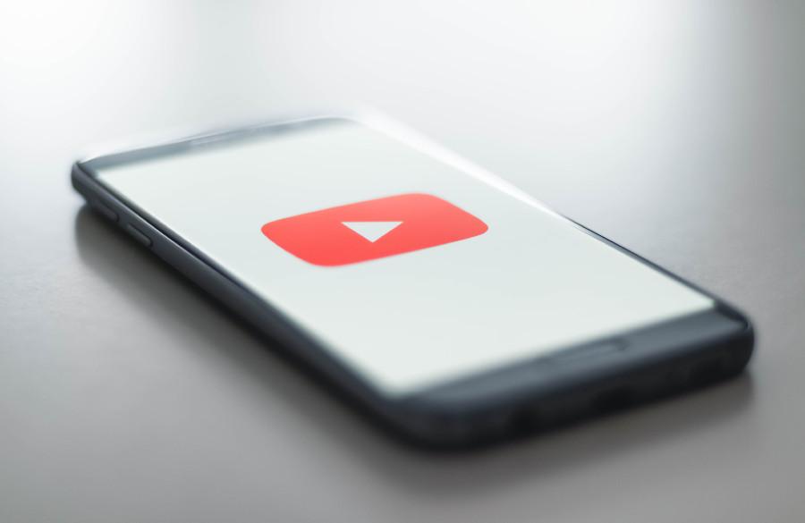 YouTuben mainoksista pääsee nyt eroon entistä halvemmalla