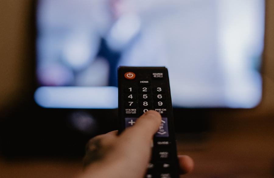 Total tv -mainonta vauhdittaa yritysten kasvua eniten, sanoo tuore tutkimus