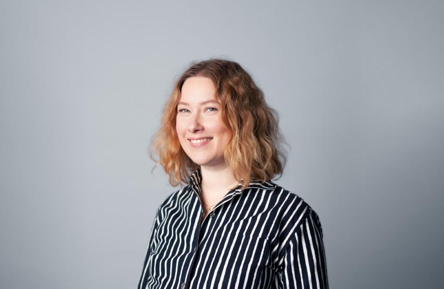 Lauramaria Havu palkattiin strategiaansa uudistaneen Kaskas Median brändi- ja kasvujohtajaksi