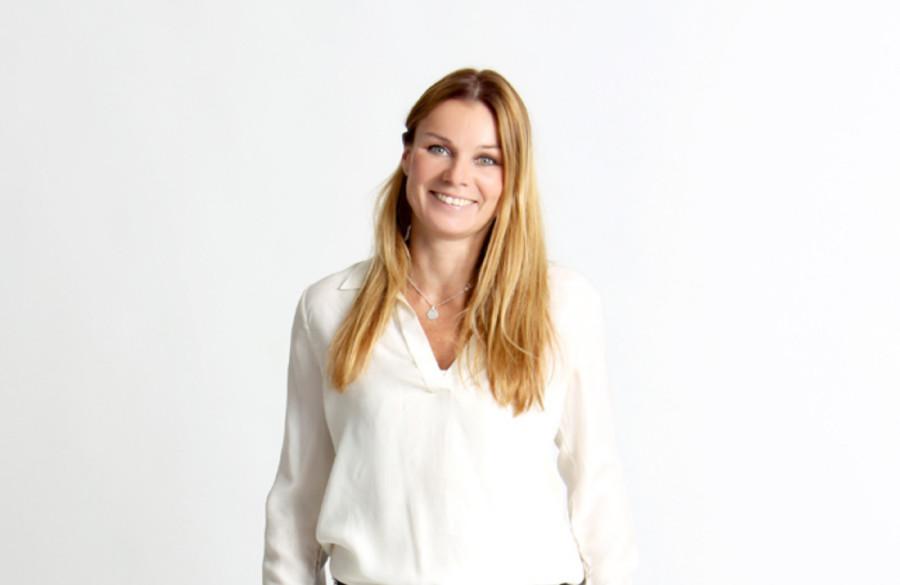 Superskillsin taustalla oleva Anne Aikala siirtyy Supersonin asiakkuusjohtajaksi
