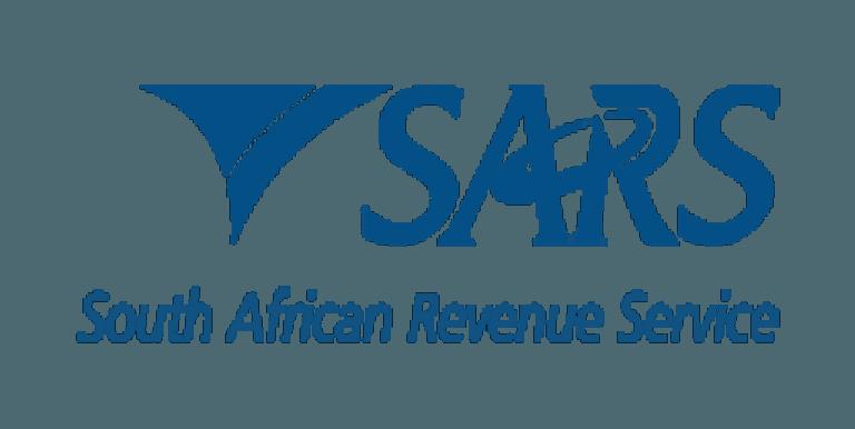 South African Revenue Service - Logo