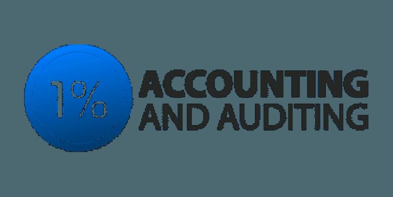 South African Bureau of Standards - Logo