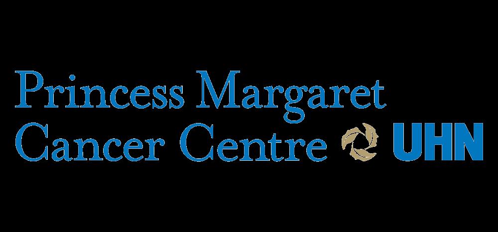 Princess Margaret Cancer Centre square logo