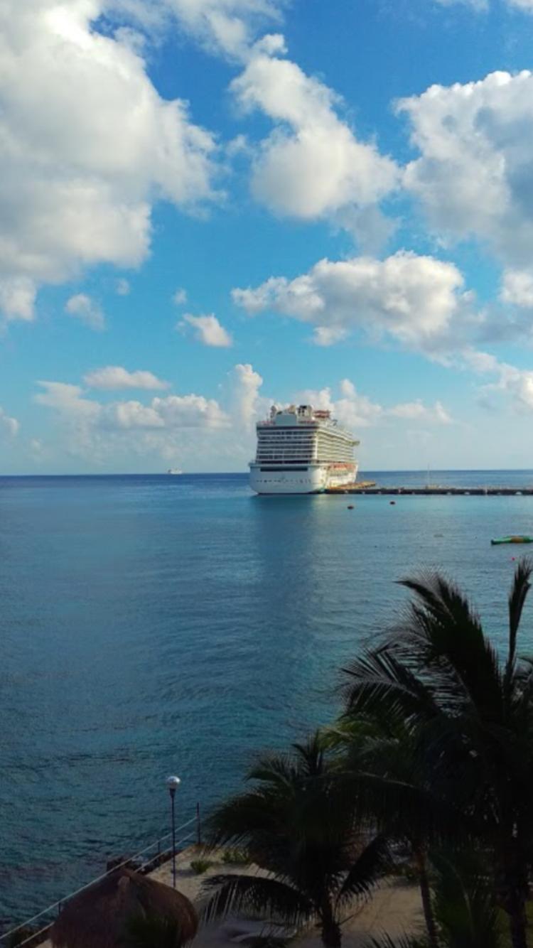 Ocean View_St.Pete Scuba