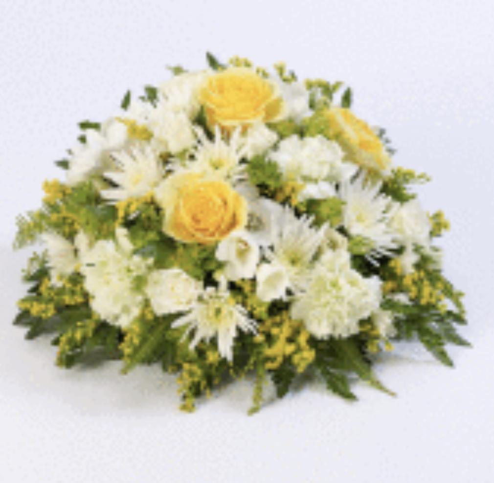 Flowers - Small Arrangement
