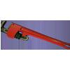 preventative maintenance program wrench
