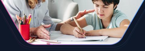 Hiperatividade, Dislexia, TDA e TDAH