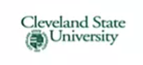 CLE State Univ