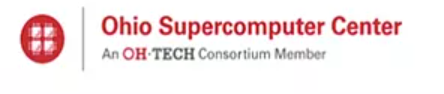 OH Supercomputer Center