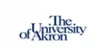 Univ of Akron