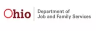 OH Dept of Job and Family Services