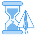 icon--time-managemnet