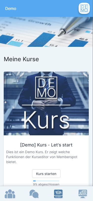 branded-app-example