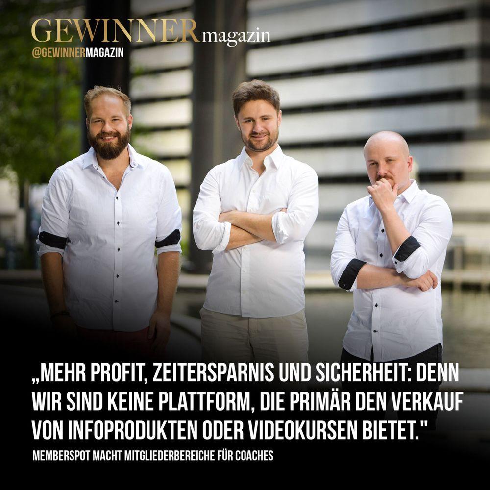 gewinner-magazin-memberspot-gruender-zitat