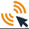 logo-klicktipp