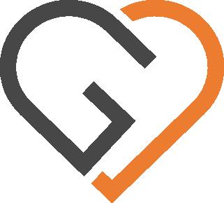 logo Katja Graumann
