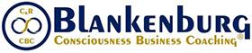 logo Robert Blankenburg