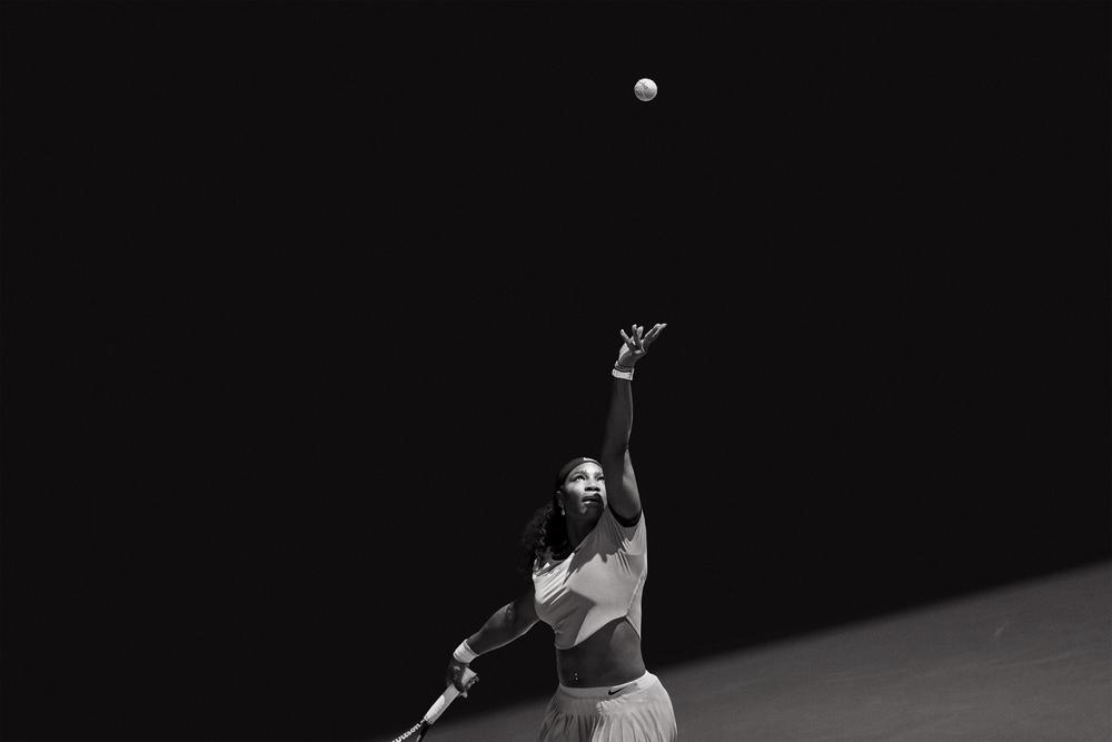 Black History Month: Athlete Highlight II