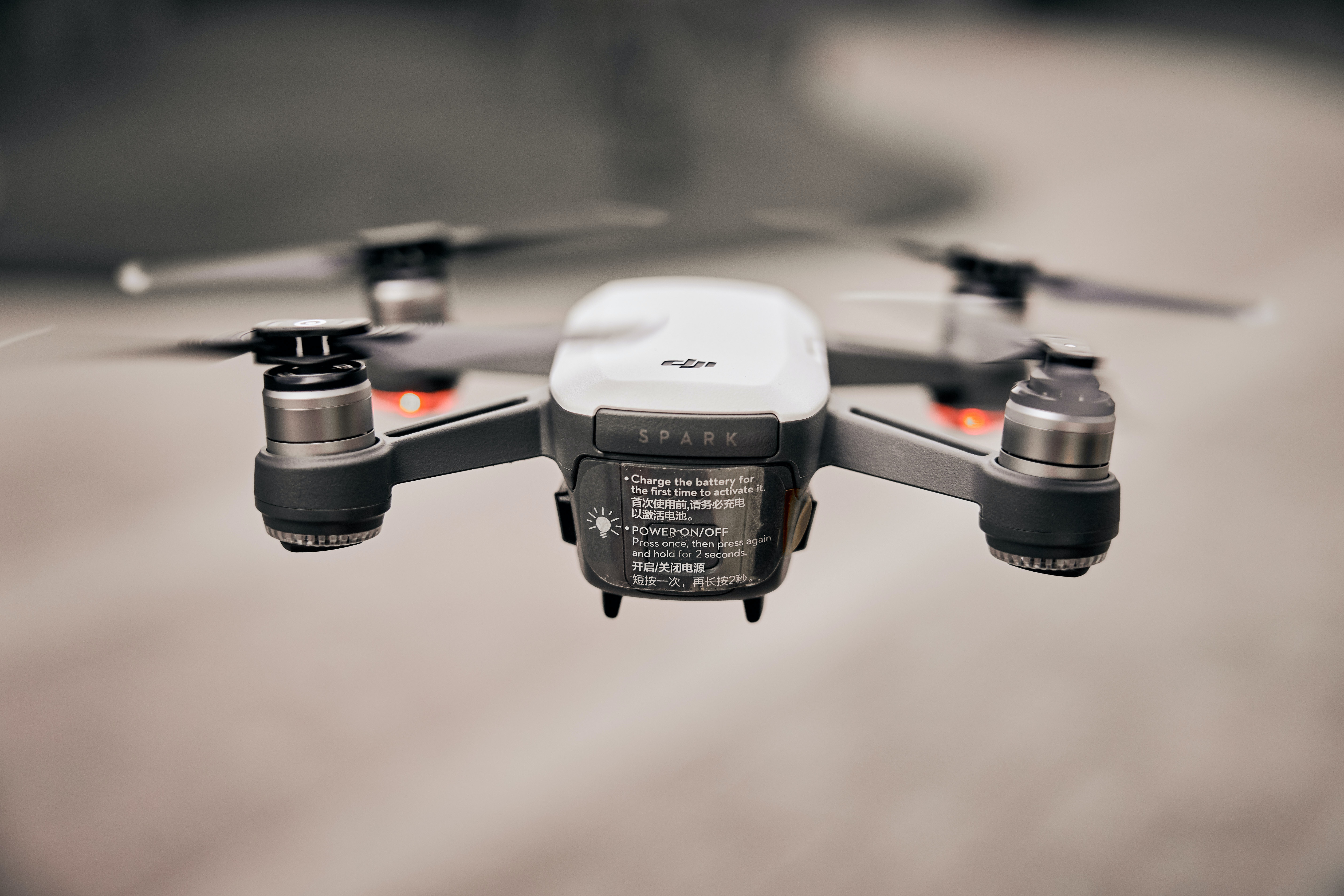drone trend in construction industry.jpg